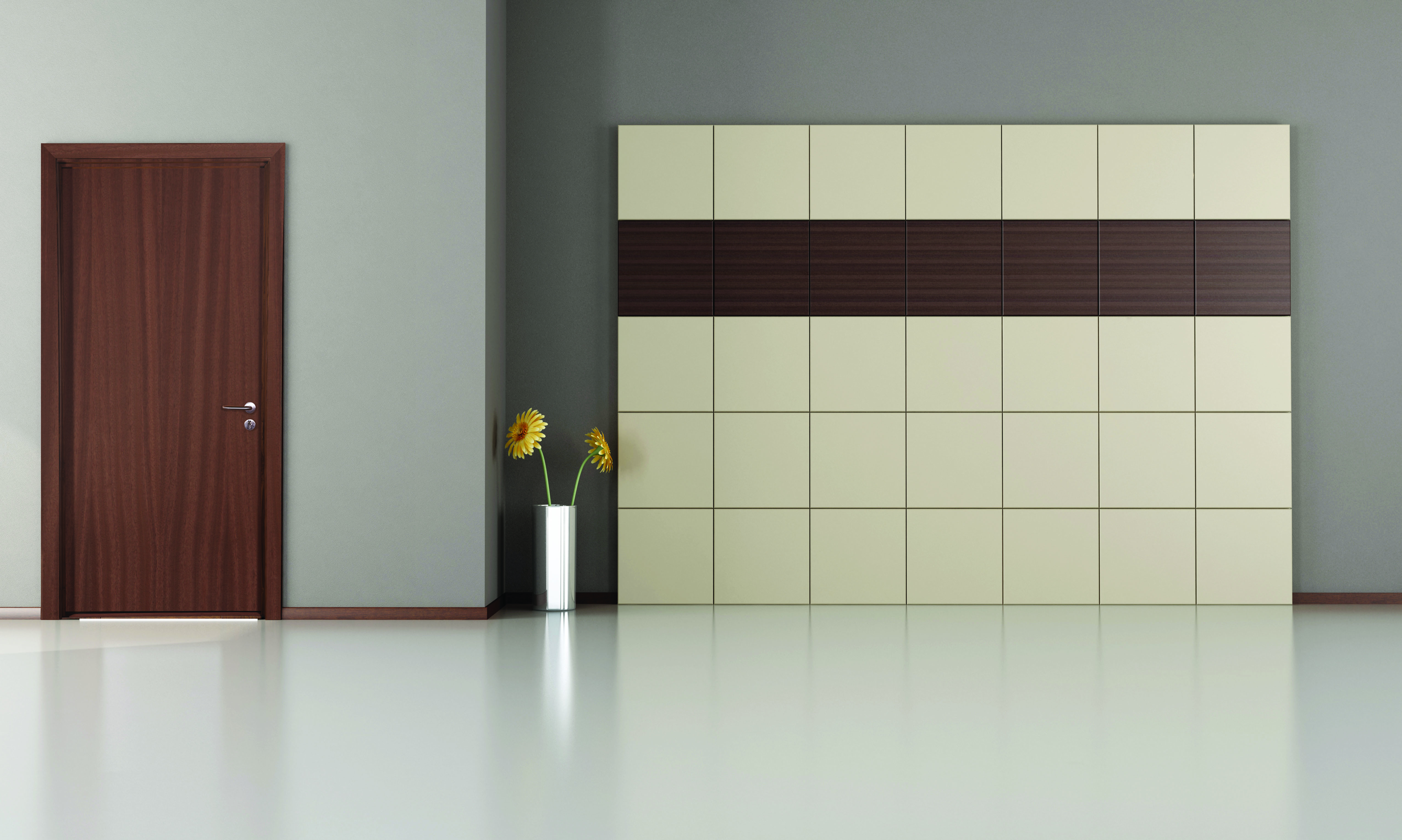 Know everything about fire rated doorsets blog by mikasa - What is a fire rated door ...
