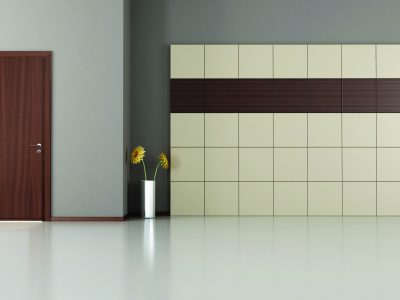 Decorative Veneer Doors With Mikasa