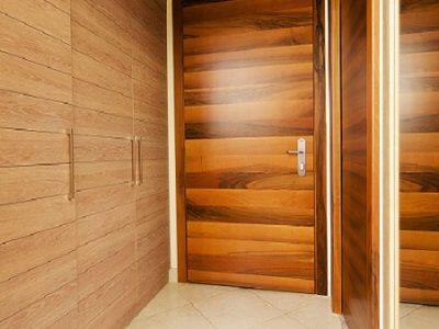 fire rated doors in India   Mikasa Doors