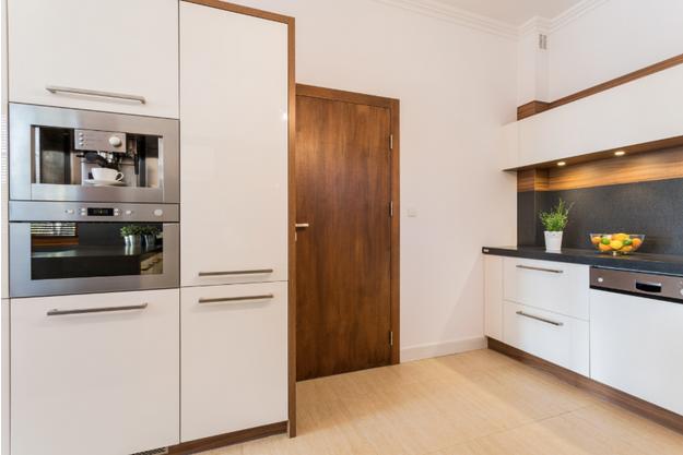 Wooden Doors for home, office, school | Mikasa Doors