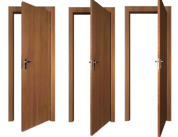 Wooden doors design | Mikasa Doors