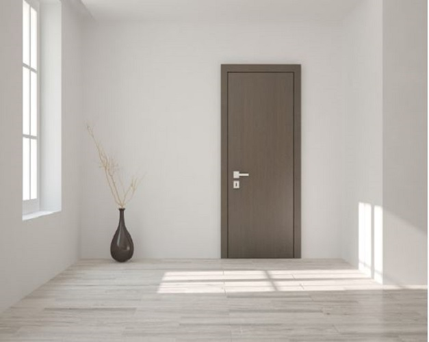 Door frame designs from Mikasa Doors